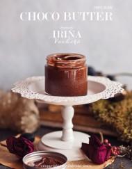 Choco butter IrinaV1